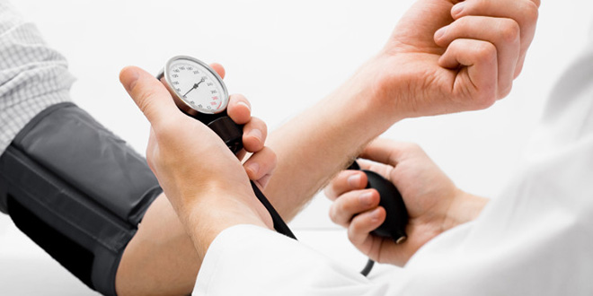 Maladies chroniques : Les chiffres