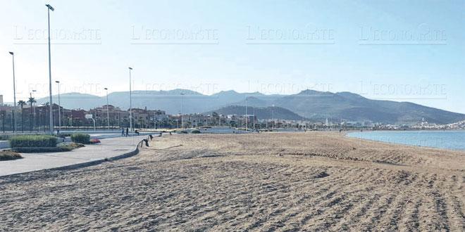Nador: Marchica accueillera la Cité des métiers et des compétences