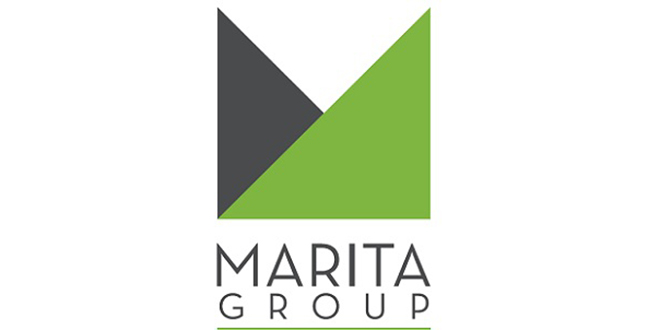 Marita Group conclut un deal à 3,7 milliards de DH