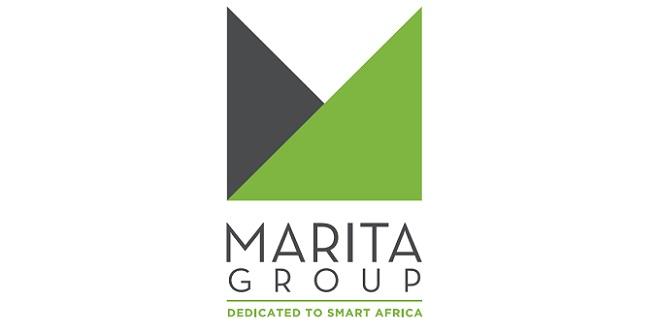 Cancer : Marita Group et Triton lancent des kits de dépistage en Afrique
