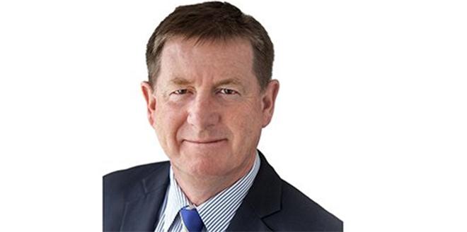 Potasse de Khémisset : Emmerson nomme un nouvel administrateur
