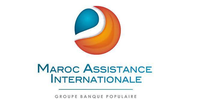 Assurance: Les FAR s'allient à Maroc Assistance
