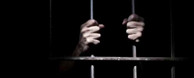 Fuite d'un enregistrement audio de Zefzafi: Limogeage du directeur de la prison de Ras El Ma