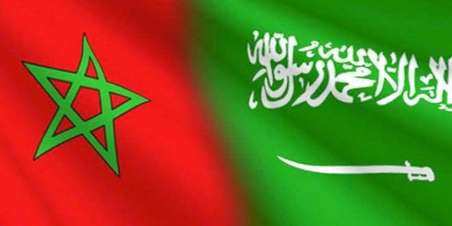 Arabie Saoudite: L'ambassade du Maroc lance un consulat mobile