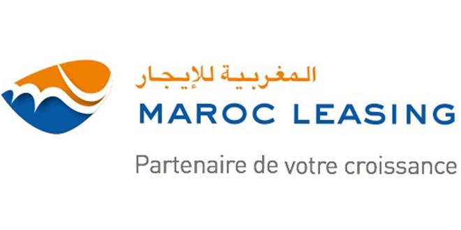 Maroc Leasing renforce sa présence