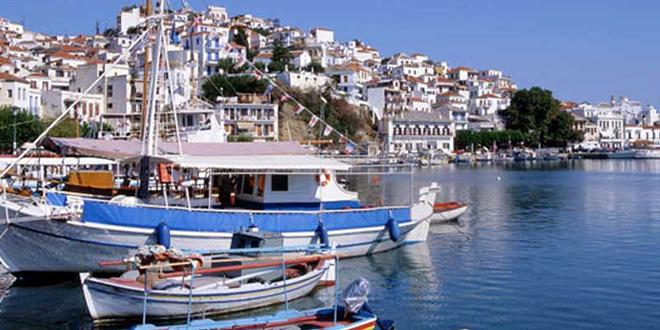 Tourisme: La RAM vend les atouts du Maroc en Grèce