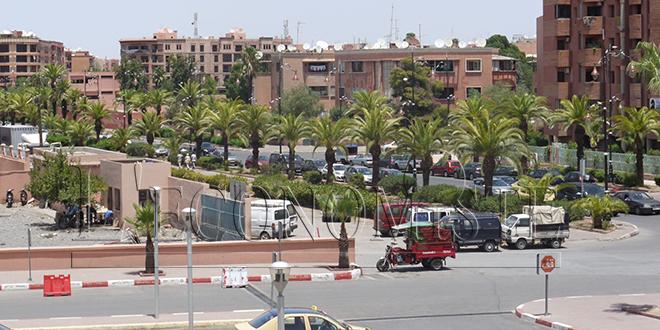 Développement régional : Marrakech-Safi valide plusieurs projets