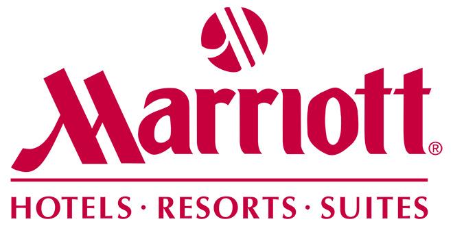 Tamuda Bay : Le Marriott devra attendre 2018