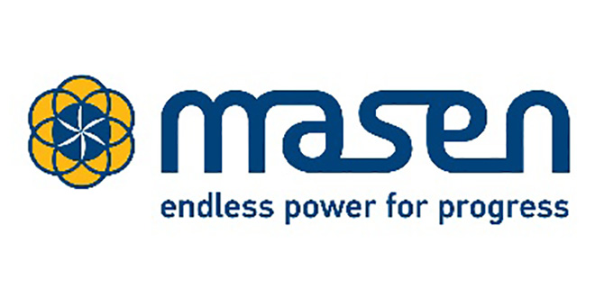 MASEN-Koudia Al Baida: Lancement de l'appel d'offre pour repowering du parc