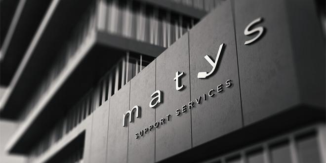 Rabat: Matys Support Services inaugure un siège