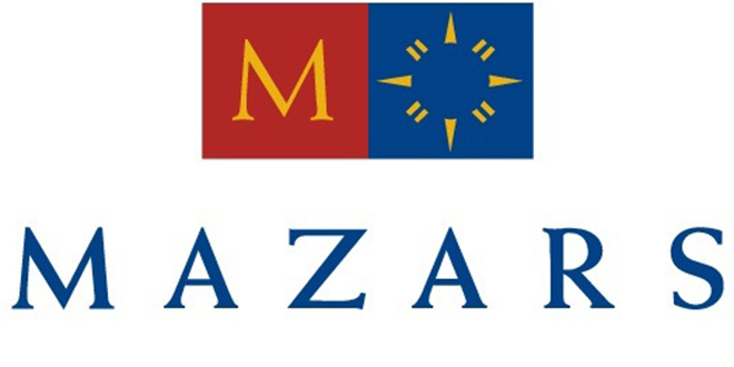 Mazars lance un master en droit fiscal international