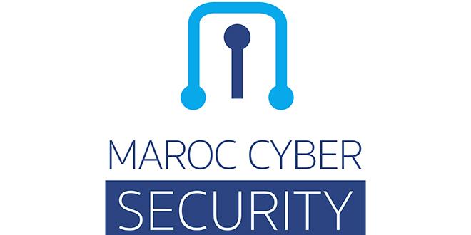 Sécurité réseau : Maroc Cyber Security s'accorde avec CounterTack