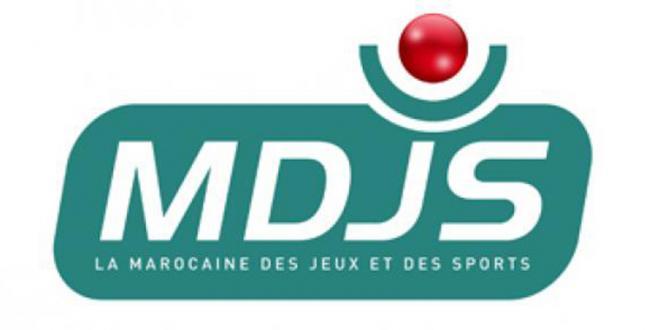 MDJS renouvelle sa certification