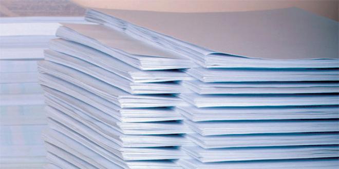 L'OPA Med Paper visée par l'AMMC
