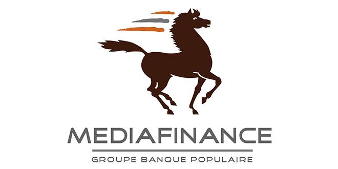 """Activités """"Titres"""" : BCP lance une offre pour les investisseurs"""