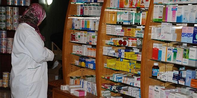 Médicaments : Les prix encore revus à la baisse