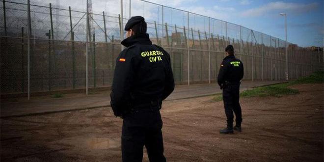 Covid-19 : Fin de calvaire pour les Marocains bloqués à Melilia