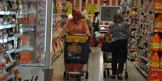 """Niveau de vie: Les ménages s'attendent à une """"forte détérioration"""""""