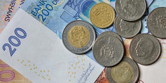 HCP : Seuls 3,8 % des ménages arrivent à épargner