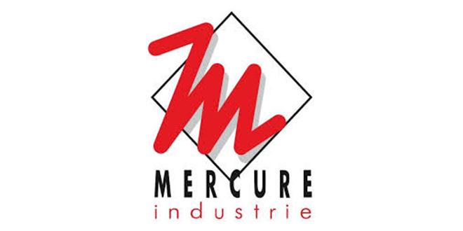 Mercure Industrie lance sa nouvelle usine