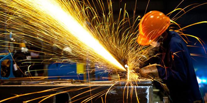 Industrie métallurgique : 630 millions de DH pour appuyer les écosystèmes