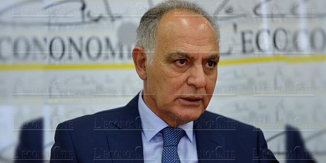 """Mezouar : """"Je présenterai officiellement ma démission des organes du RNI si je suis investi"""""""