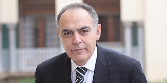 Qui pour succéder à Mezouar à la présidence de la CGEM ?