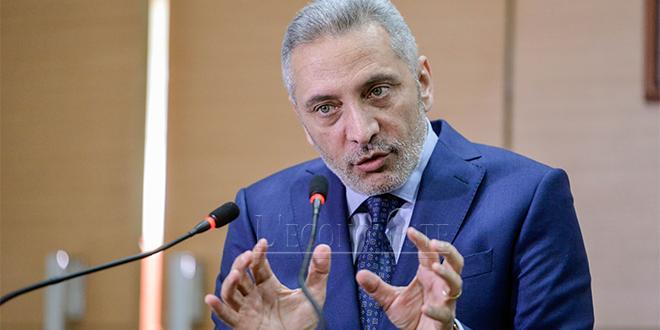 Bombardier: Plusieurs prétendants pour l'usine du Maroc