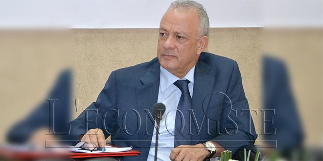 Rabat : Lancement du Comité régional de l'environnement des affaires