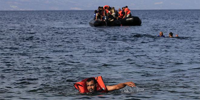 Immigration clandestine: La DGSN sévit dans le Nord