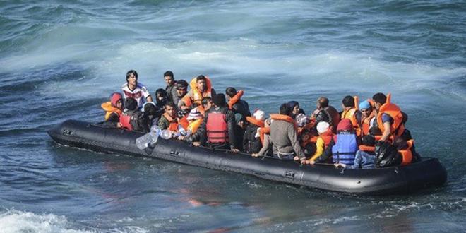 Trafic de migrants : Un réseau maroco-tunisien démantelé en Italie