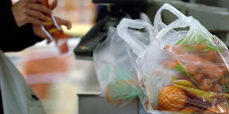 Maroc le sac en plastique fait de la r sistance nouara for Habitat rural en algerie pdf