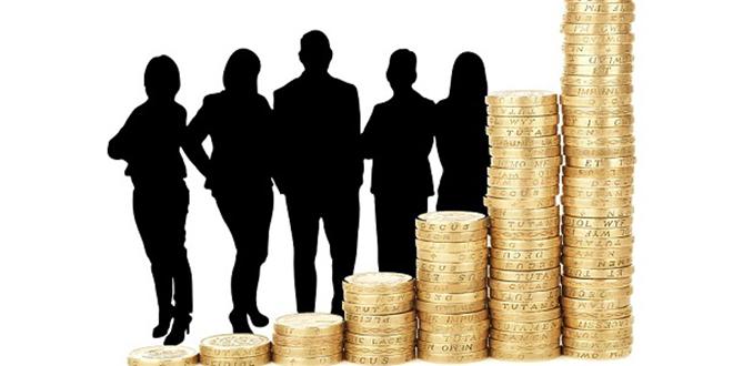 Banques: Les clients fortunés pèsent autant que le PIB
