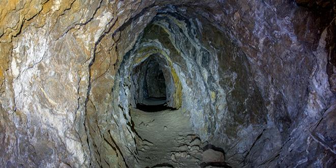 Investissements dans les mines : Le Maroc, sûr ou pas ?