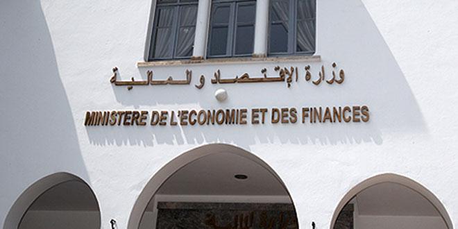 Succès de l'emprunt du Maroc sur le marché international