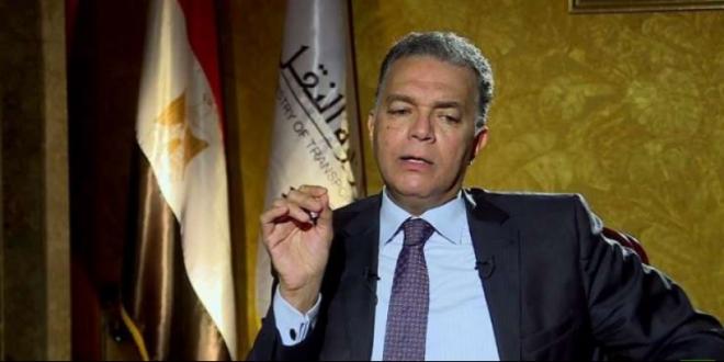 Accident meurtrier au Caire : le ministre des Transports démissionne
