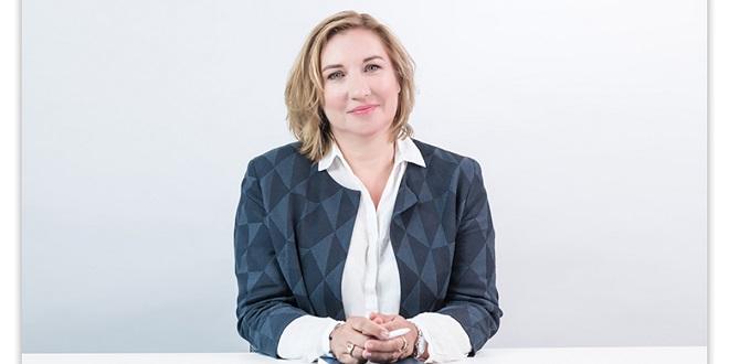Un nouveau PDG à Centrale Danone
