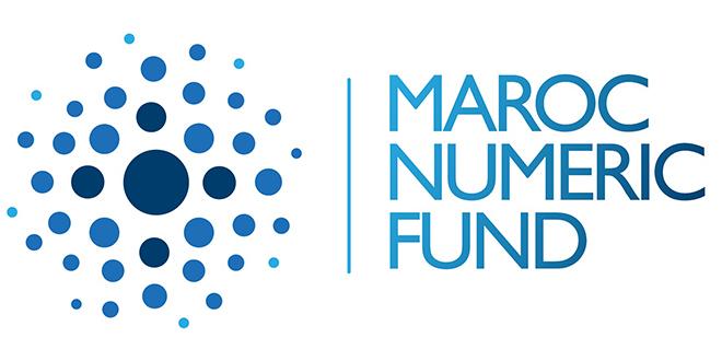 Paiement: Maroc Numeric Fund investit dans OnePay