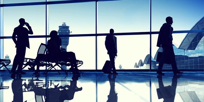 Mobilité professionnelle : Success story marocaine en Allemagne