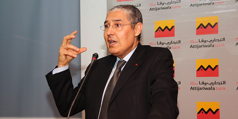 AWB : Le Club Afrique Développement s'étend au Mali