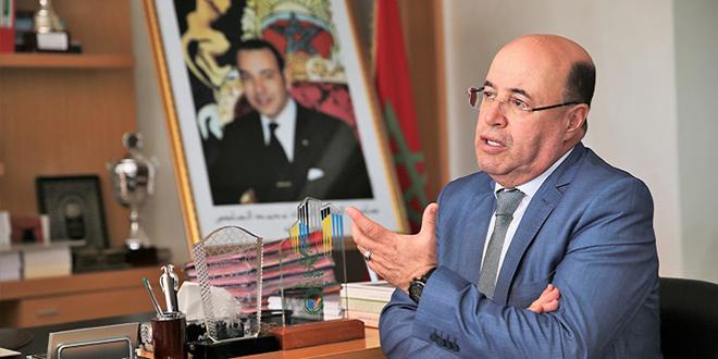 Budget 2020: l'académie de Rabat mobilise près de 2 milliards de DH
