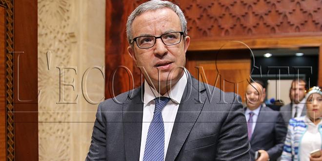 Al Hoceima : Le rapport du CNDH remis à la justice