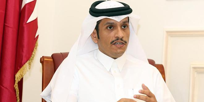 Crise du Golfe: L'ultimatum fixé au Qatar prolongé