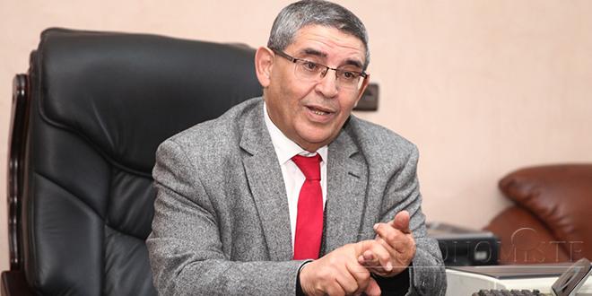 Affaire Samir: Plainte pour changer le liquidateur