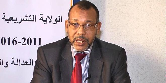 Tétouan : Pas de candidat PAM pour les élections partielles