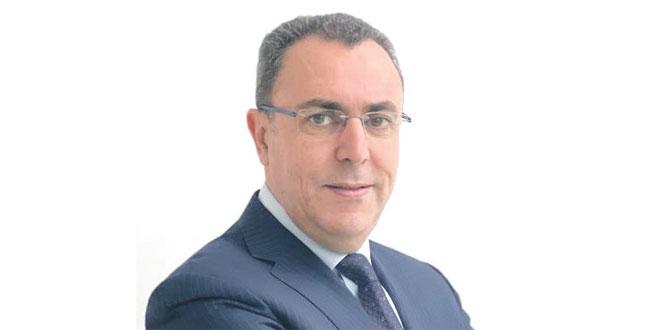 Textiles: les industriels du nord retirent leur confiance à Boubouh