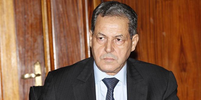 VIDEO/ Conseil régional Fès-Meknès : Laenser face à la colère du PAM, RNI et PI