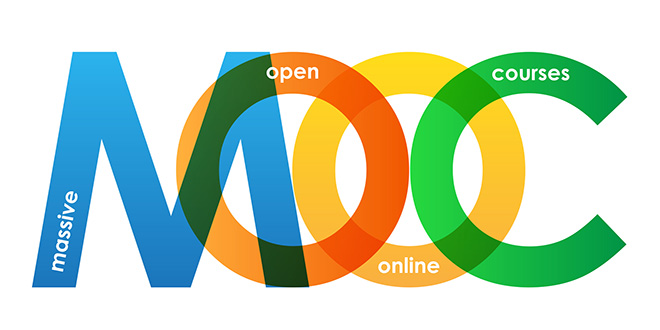 L'UM5 lance son troisième MOOC