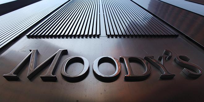 Covid19: Moody's juge les mesures de BAM