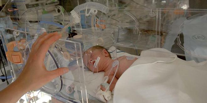 Réduction de la mortalité infantile : Le Maroc progresse, mais...